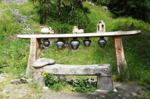 St.Moritz 6 133