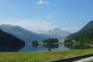 St.Moritz 7 015