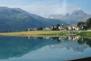 St.Moritz 7 018