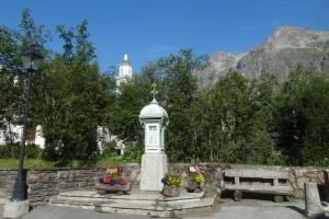 St.Moritz 7 023