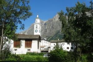 St.Moritz 7 025