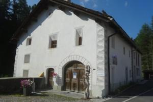 St.Moritz 7 026