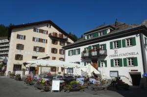 St.Moritz 7 027