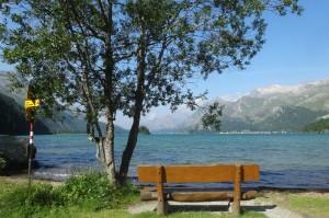 St.Moritz 7 040