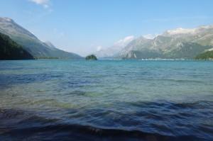 St.Moritz 7 041