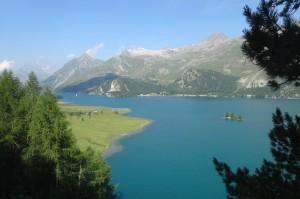 St.Moritz 7 064