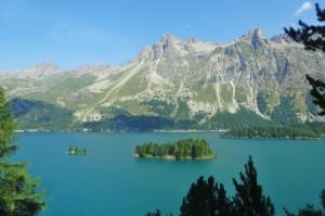 St.Moritz 7 066