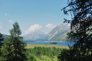 St.Moritz 7 072