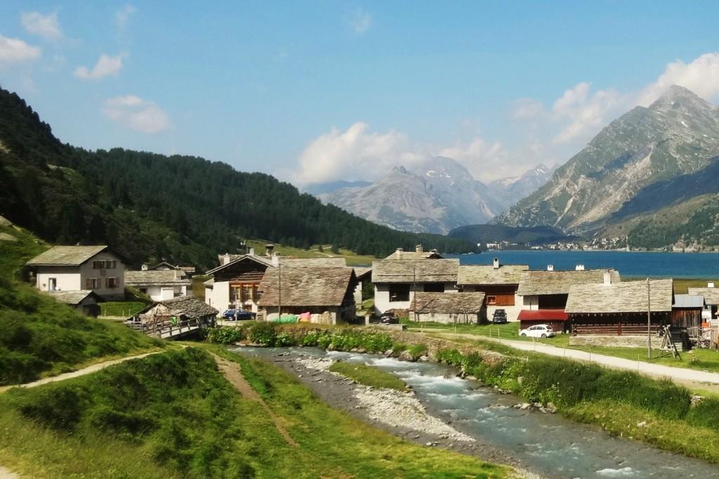St.Moritz 7 078