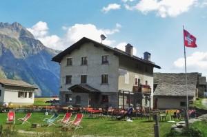 St.Moritz 7 090