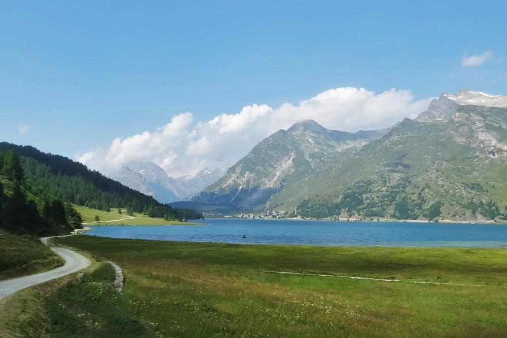 St.Moritz 7 093