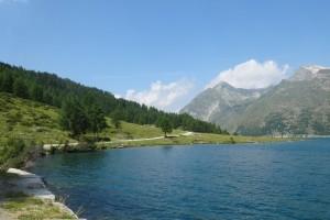 St.Moritz 7 095