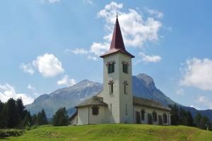 St.Moritz 7 122
