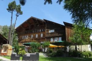 St.Moritz 7 124