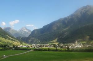 St.Moritz 8 Guarda 017