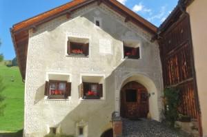 St.Moritz 8 Guarda 022