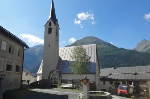 St.Moritz 8 Guarda 029