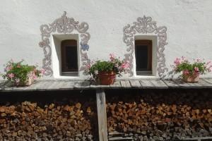 St.Moritz 8 Guarda 035