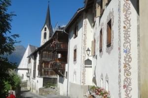 St.Moritz 8 Guarda 038