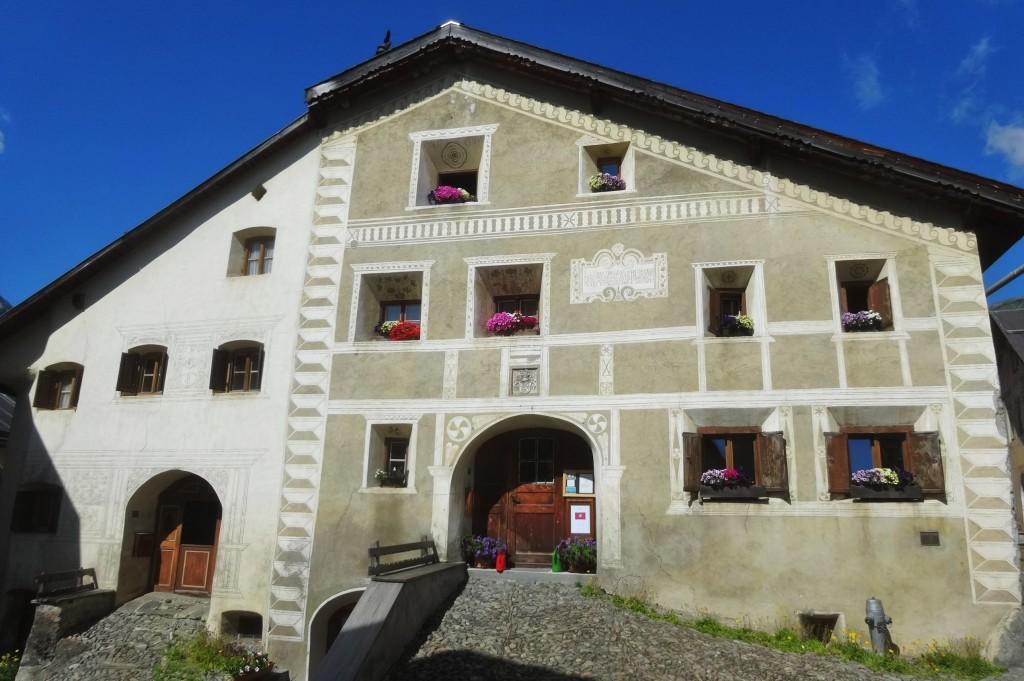 St.Moritz 8 Guarda 042
