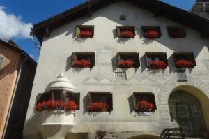 St.Moritz 8 Guarda 043