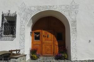 St.Moritz 8 Guarda 049