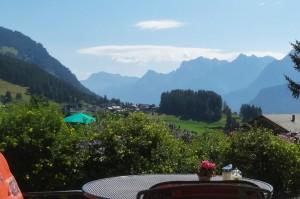 St.Moritz 8 Guarda 062