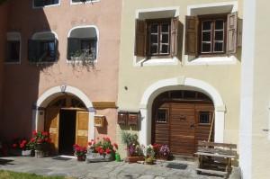 St.Moritz 8 Guarda 066