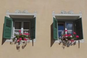 St.Moritz 8 Guarda 073