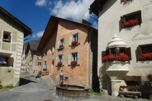 St.Moritz 8 Guarda 077