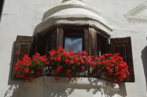 St.Moritz 8 Guarda 078
