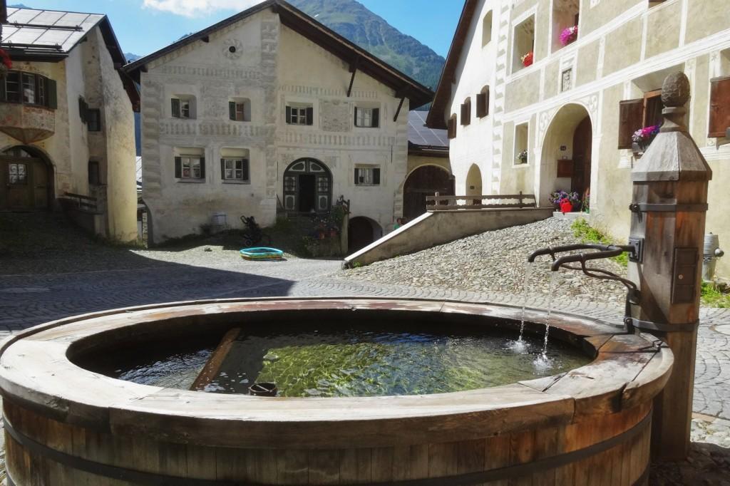 St.Moritz 8 Guarda 079