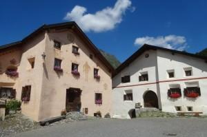 St.Moritz 8 Guarda 093