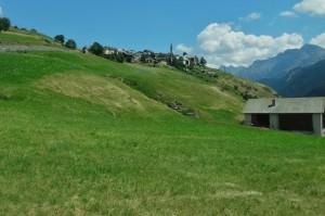 St.Moritz 8 Guarda 143