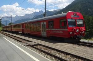 St.Moritz 8 Guarda 147