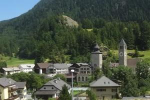 St.Moritz 8 Guarda 150