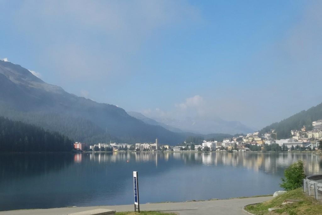 St.Moritz 8 Heimfahrt 011