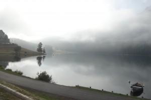 St.Moritz 8 Heimfahrt 012