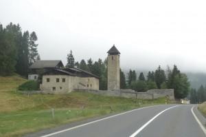 St.Moritz 8 Heimfahrt 019