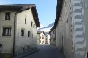 St.Moritz 8 Heimfahrt 021