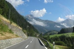 St.Moritz 8 Heimfahrt 025