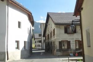 St.Moritz 8 Heimfahrt 026