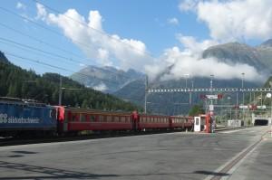 St.Moritz 8 Heimfahrt 029