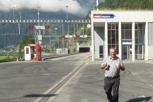 St.Moritz 8 Heimfahrt 031
