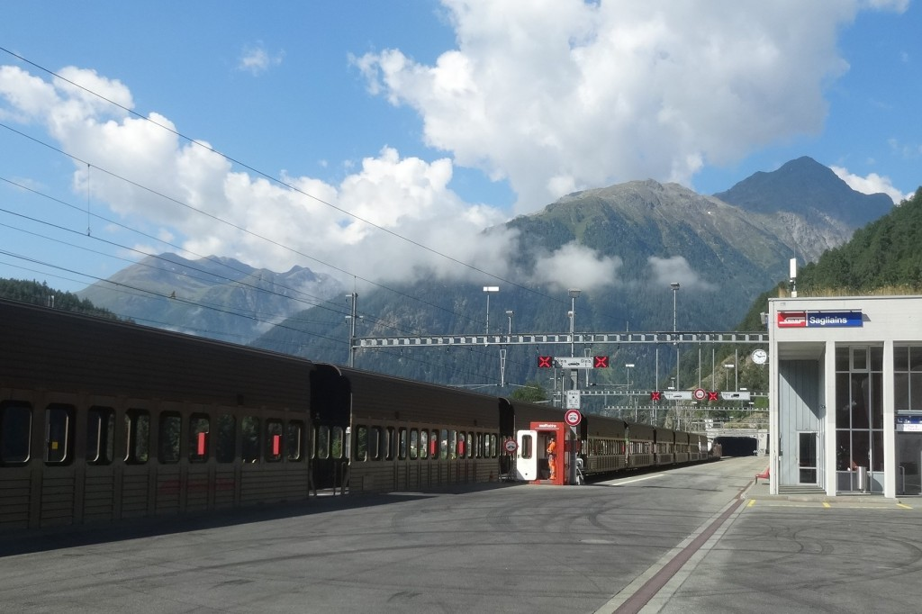 St.Moritz 8 Heimfahrt 034
