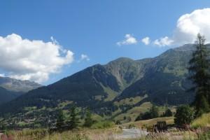 St.Moritz 8 Heimfahrt 042