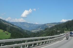 St.Moritz 8 Heimfahrt 046