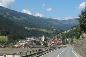 St.Moritz 8 Heimfahrt 050