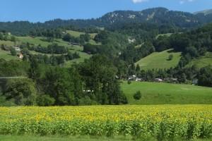 St.Moritz 8 Heimfahrt 053