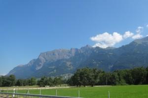 St.Moritz 8 Heimfahrt 054
